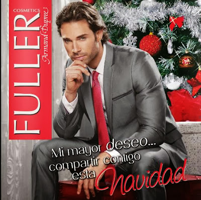 fuller cosmetics catalogo 15 2013