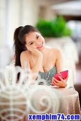 Sắc Màu Phái Đẹp - Việt Nam ...