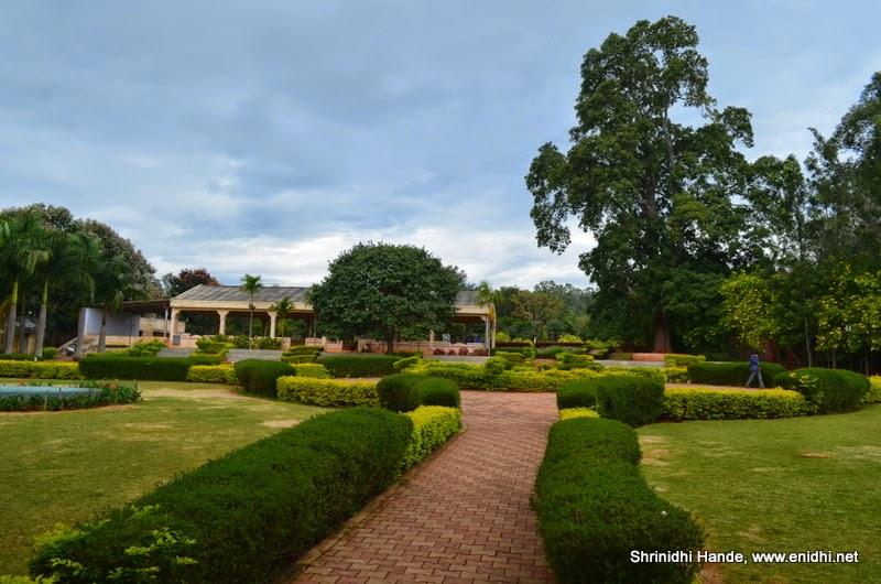 Yelagiri India  city photos : Yelagiri TN, 12 places to explore! ~ eNidhi India