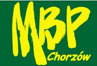 MBP Chorzów