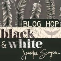 Blog Hop + Giveaway