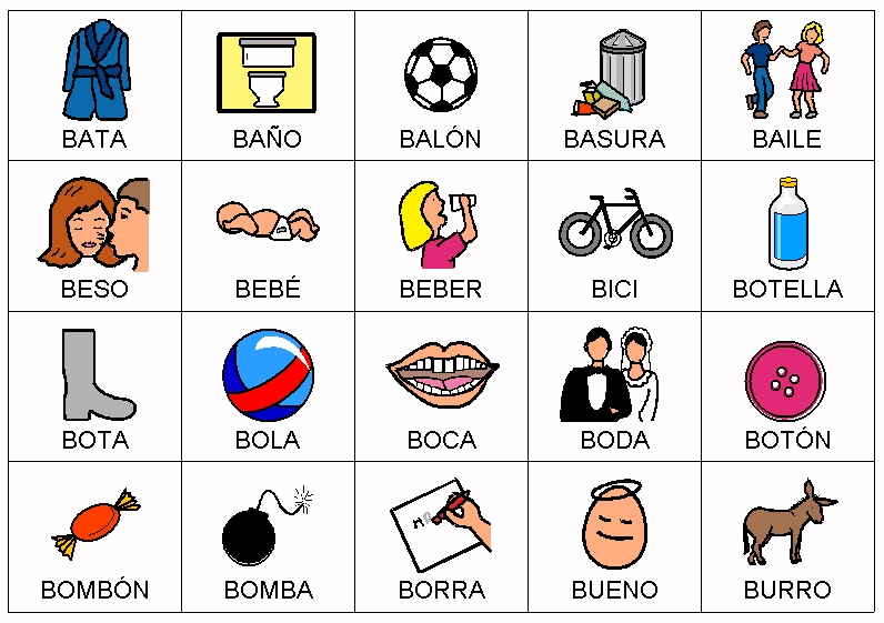 cuentos infantiles, cuentos infantiles en español