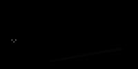 TIES 2016 Presenter