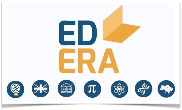 Інтерактивна онлайн освіта