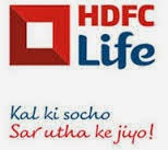 HDFC Walkin Drive in Pune 2014