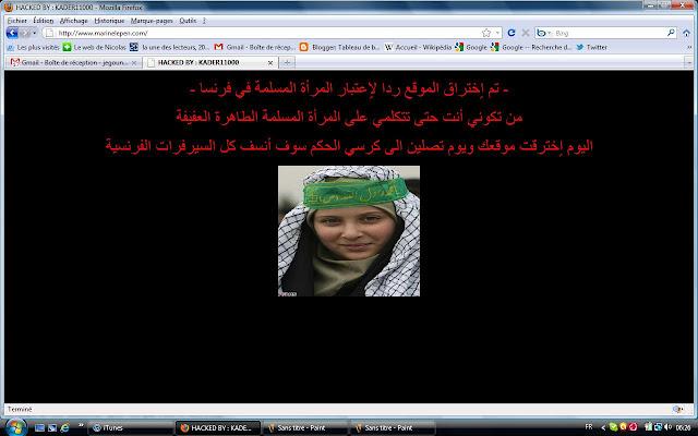 http://3.bp.blogspot.com/-4Dh64xkTYXQ/Tbjs3T3924I/AAAAAAAAN7s/31QvfLGwbJk/s640/Marine+Le+Pen+pirat%25C3%25A9e.jpg