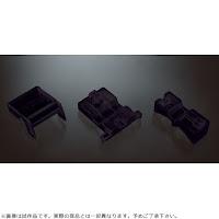 Super Sentai Artisan DX Shinken-Oh official image 08