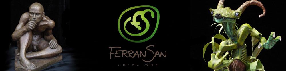 FerranSan Creacions