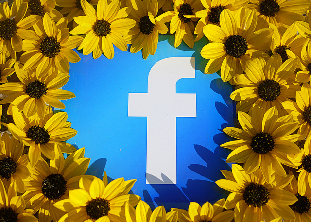Find Edit or Delete Your Likes in New Facebook Timeline