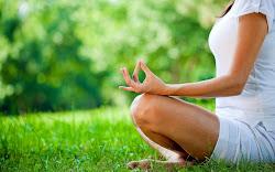 Spiritualitatea in viata cotidiana