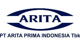 Recruitment PT. ARITA PRIMA INDONESIA, Tbk