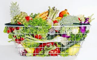 www.alysonhorcher.com, alysonhorcher@gmail.com, www.facebook.com/alyson.horcher, ultimate reset, phase 2, ultimate reset release phase, eat more fruits and veggies