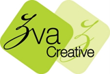 Zva Creative 2014 Design Team