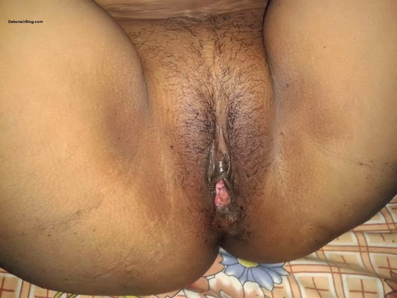 Was Punjabi girl pussy photo