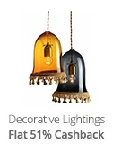 Paytm-decorative-lights-extra-51-cashback