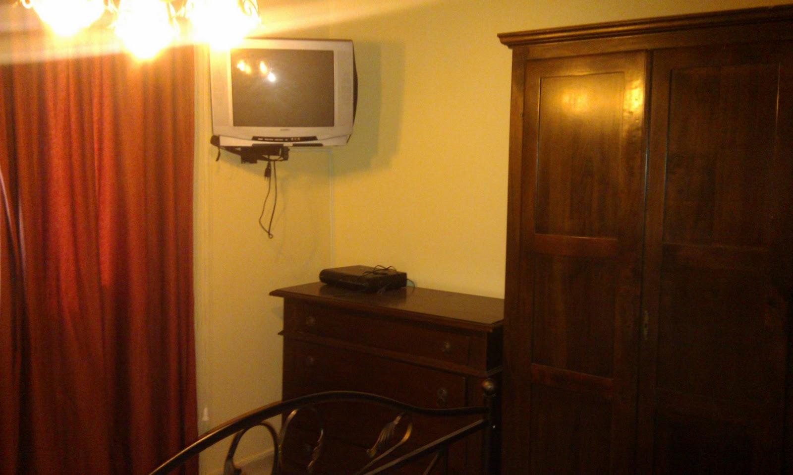 Marano di napoli monolocale in affitto arredato e con camino for Monolocale napoli affitto arredato