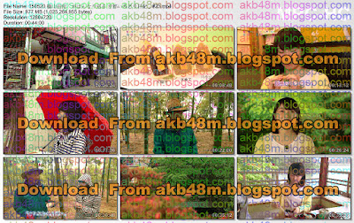 http://3.bp.blogspot.com/-4Do_JdYqlM8/VV3z0bZI8FI/AAAAAAAAus4/zISQmi9CUp0/s400/150520%2B%25E6%25A8%25AA%25E5%25B1%25B1%25E7%2594%25B1%25E4%25BE%259D%25E3%2580%258C%25E3%2581%258C%25E3%2581%25AF%25E3%2582%2593%25E3%2581%25AA%25E3%2582%258A%25E5%25B7%25A1%25E3%2582%258B%2B%25E4%25BA%25AC%25E9%2583%25BD%25E3%2581%2584%25E3%2582%258D%25E3%2581%25A9%25E3%2582%258A%25E6%2597%25A5%25E8%25A8%2598%25E3%2580%258D%252323.mp4_thumbs_%255B2015.05.21_23.03.12%255D.jpg
