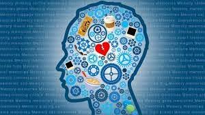 Memory Tricks Learning English