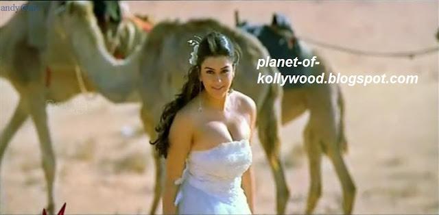 tamil actress hansika motwani kollywood actress hansika motwani indian ...
