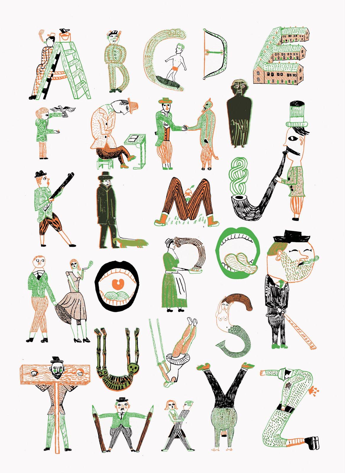 http://3.bp.blogspot.com/-4DqMr5KYZDo/TeykiaOzVQI/AAAAAAAACdA/3zTo94w4Mk8/s1600/Alphabet1.jpg