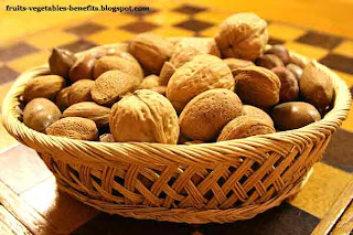 health_benefits_of_nuts_and_seeds_fruits-vegetables-benefits.blogspot.com(health_benefits_of_nuts_and_seeds_29)