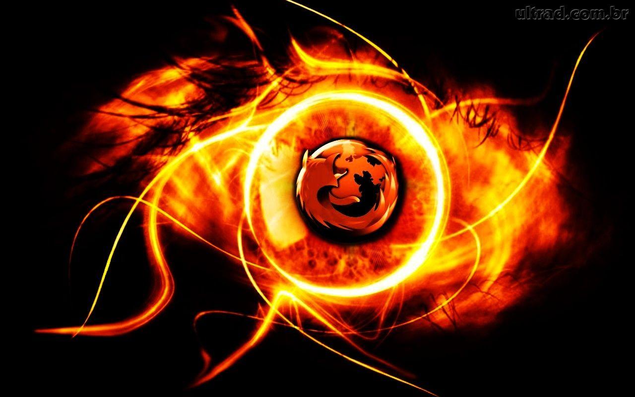 http://3.bp.blogspot.com/-4DrNzkAB52k/Tr6QFx4sJcI/AAAAAAAAAHE/rljYPlaAqSU/s1600/52175_Papel-de-Parede-Firefox--52175_1280x800.jpg