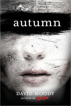 http://3.bp.blogspot.com/-4DsxQZzaAQU/TySE6OtkP4I/AAAAAAAAHXk/RRKX1ooU3xA/s1600/autumn.jpg