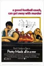 Pretty Maids All in a Row (1971)