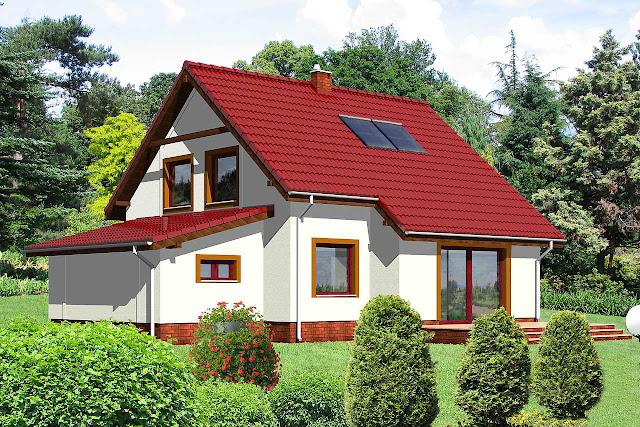 Строительство из соломенных блоков Соломенные дома проекты