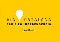 Logo_Via_Catalana