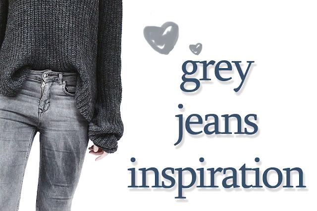photo-como_combinar-jeans-grises-claros-inspiracion-grey-looks