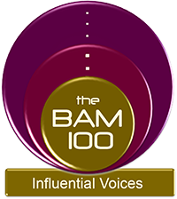 The BAM 100