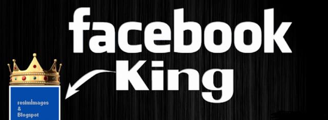 ilginç+facebook+kapak+fotoları