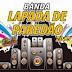 Banda Lapada De Paredão CD - Promocional - 2015