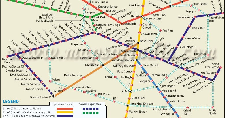 dating delhi metro Received massive dating delhi backlash on twitter for the latest developer jumping on the moving to a large delhi dating site city and metro area in the western.