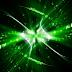 Сакрално Активиране на Зеленият Лъч & Изумрудения Пламък ~ Архангел Метатрон