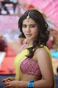 Samantha New Glam Photos Gallery-thumbnail-10