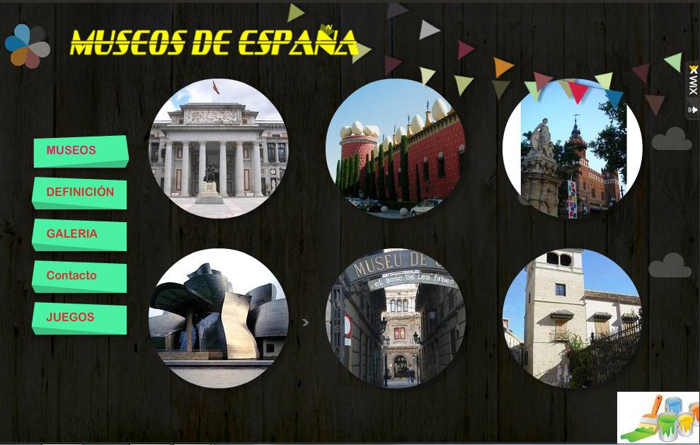 http://ocatasus.wix.com/museos-de-espana#!