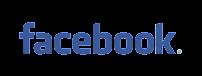 Blogi Facebookissa