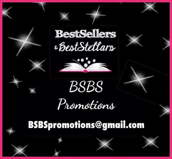 Best Sellers and Best Stellars