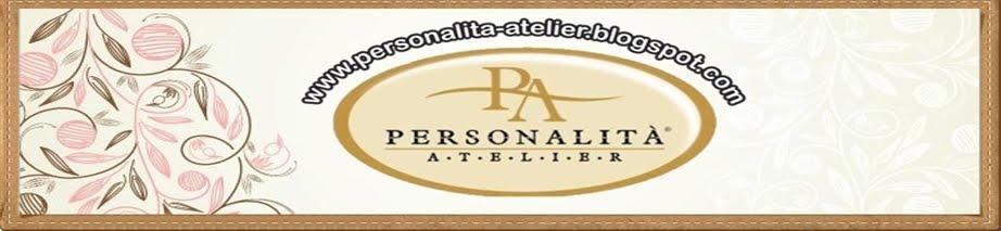 Personalità Atelier