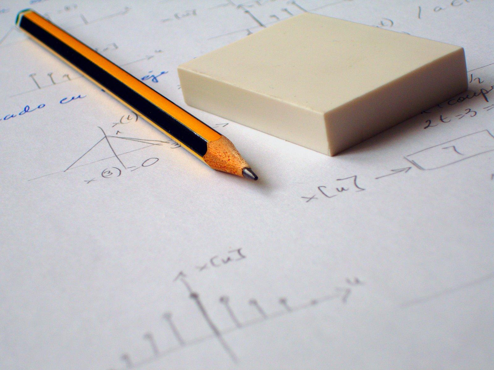 Por qué estudiamos? Te cuento un poco sobre Ingeniería