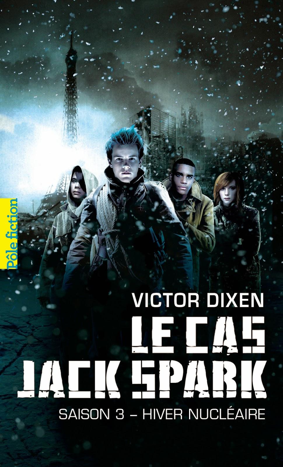 http://bouquinsenfolie.blogspot.fr/2012/09/chronique-le-cas-jack-spark-saison-3.html