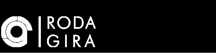 RODAGIRA