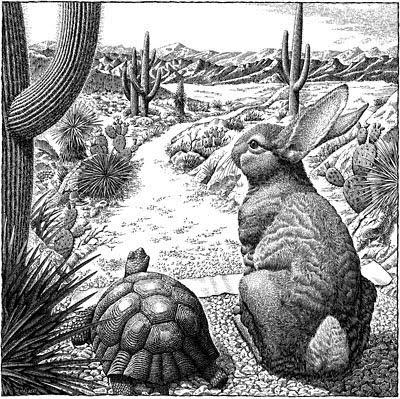 Image Result For Cerita Binatang Sebelum Tidur