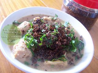 Sup_Saudara_Vegetarian_versi_baru