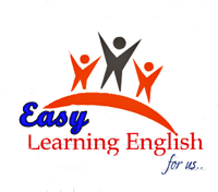 Learning English for Learner