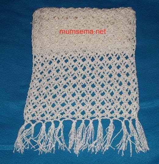 Crochet Stitches Tc : G?nderen bergamo travel guide zaman: 15:11
