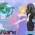 لعبة مسابقة ملكة جمال الارض