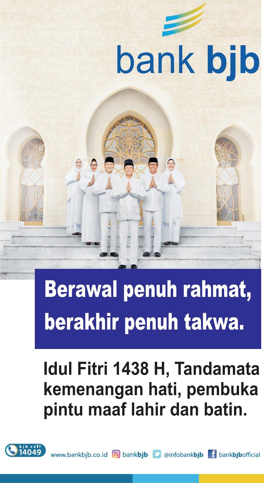 Bank BJB Cabang Banjar